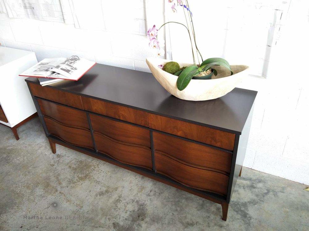 Caviar Dresser3 Martha Leone Design.jpg