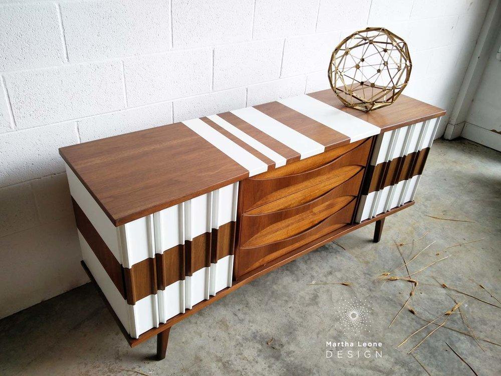 MCM Martha Leone Design.jpg