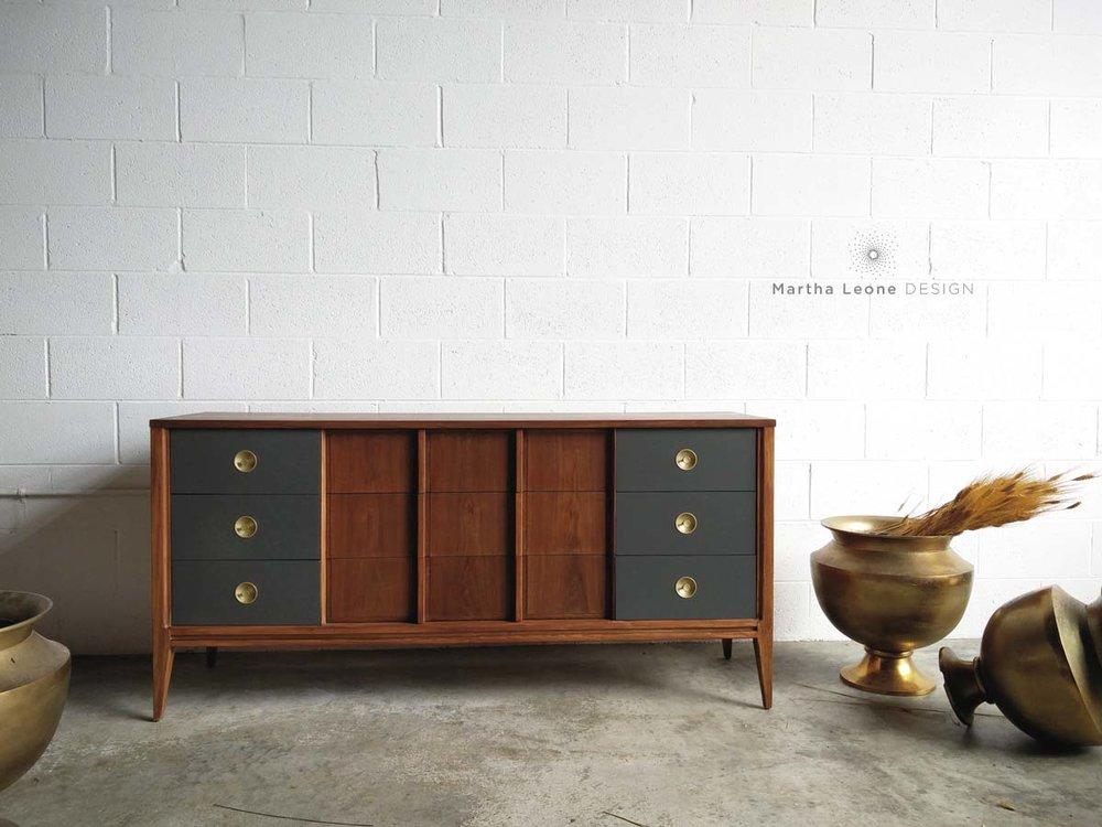 MCM dresser2 Martha Leone Design.jpg