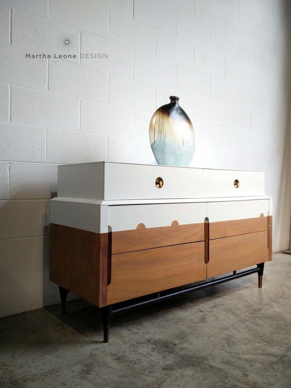 0299b Martha Leone Design.jpg