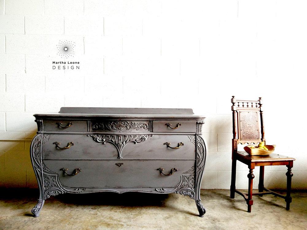 Antique in Gray2 Martha Leone Design.jpg