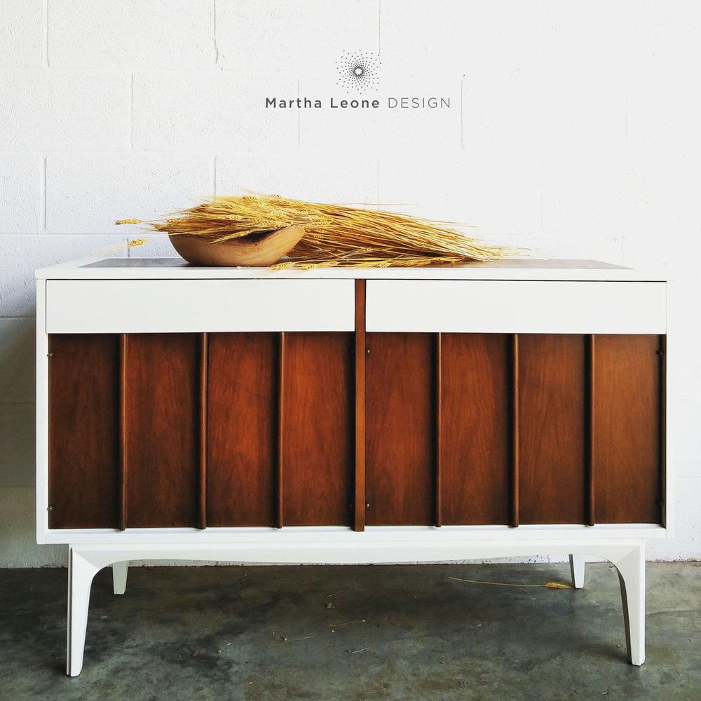 LaneBuffet Martha Leone Design.jpg