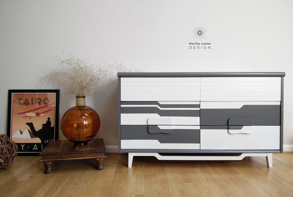 Zig MCM5 Martha Leone Design1.jpg