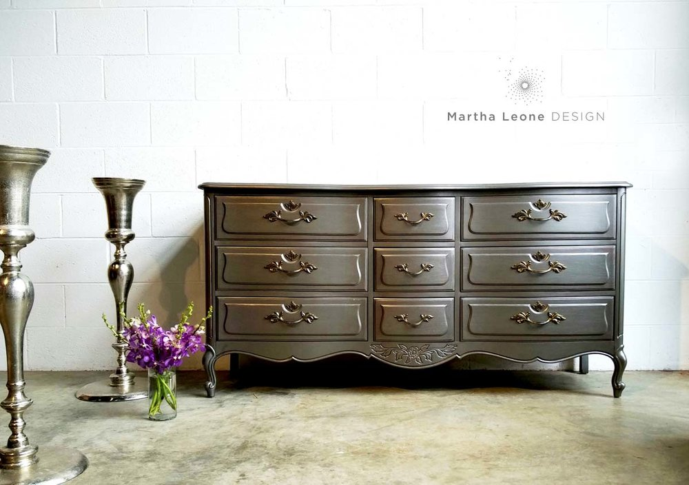 Silver French2 by Martha Leone Design.jpg
