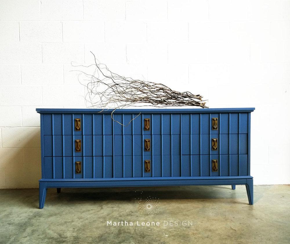 Dixie Blue martha leone design.jpg