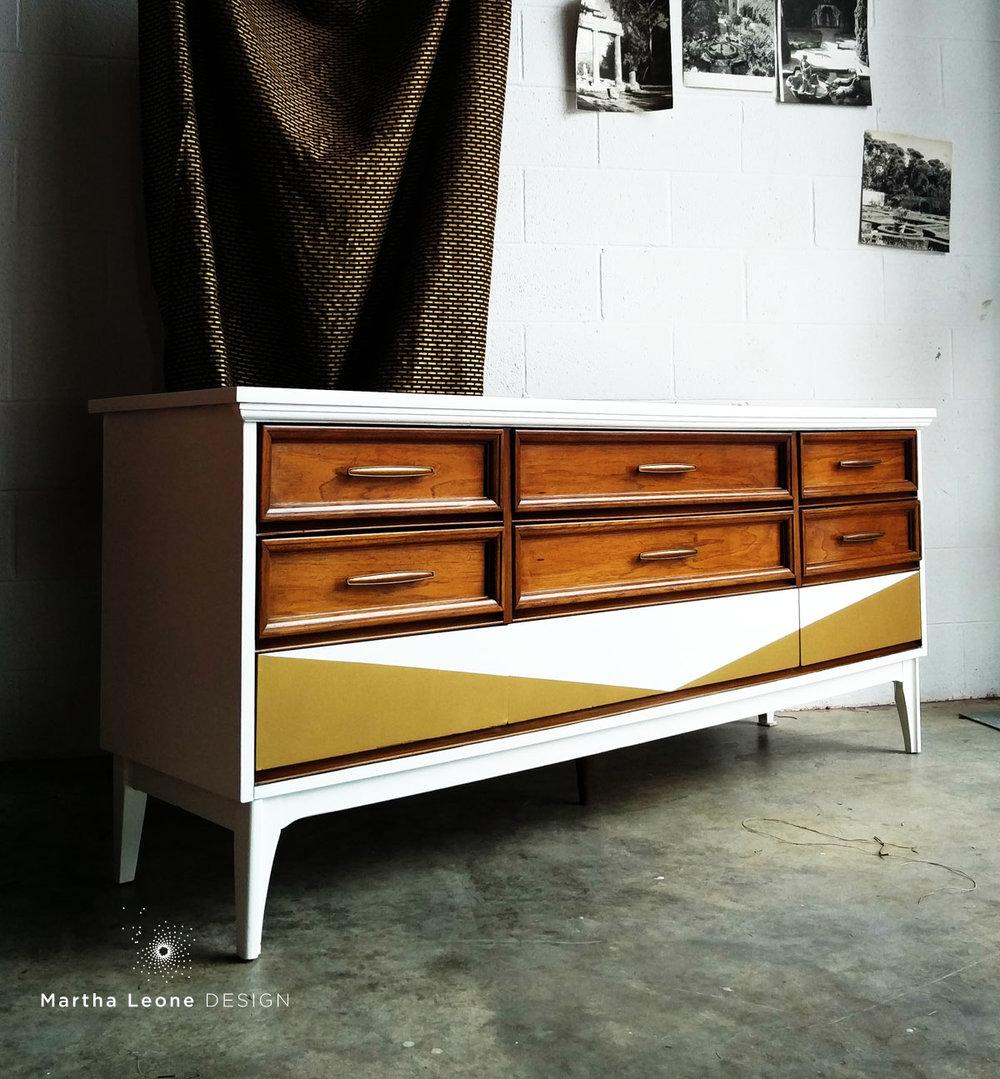 TRIPLE MCM Martha Leone Design.jpg