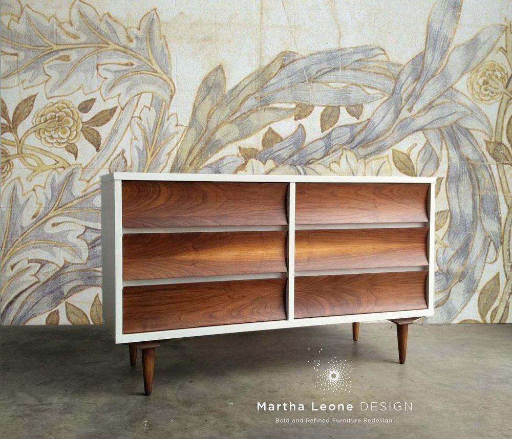 Johnson Carper2 Martha Leone Design.jpg