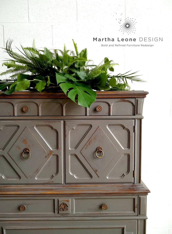 GrayTallboy2 Martha Leone Design.jpg
