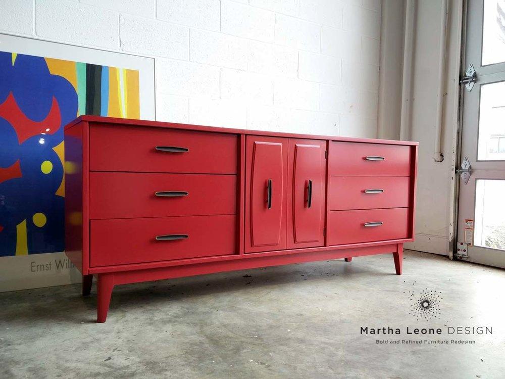 Red MCM3 Marthaleonedesign.jpg