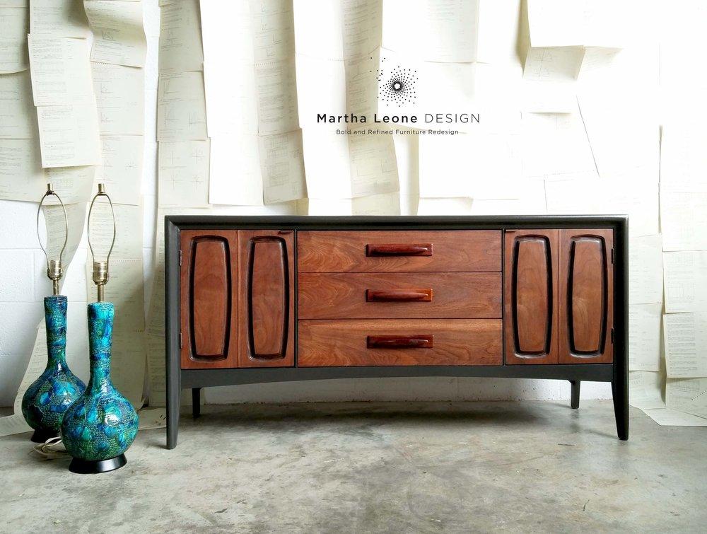 Broyhill 4 Martha Leone Design.jpg