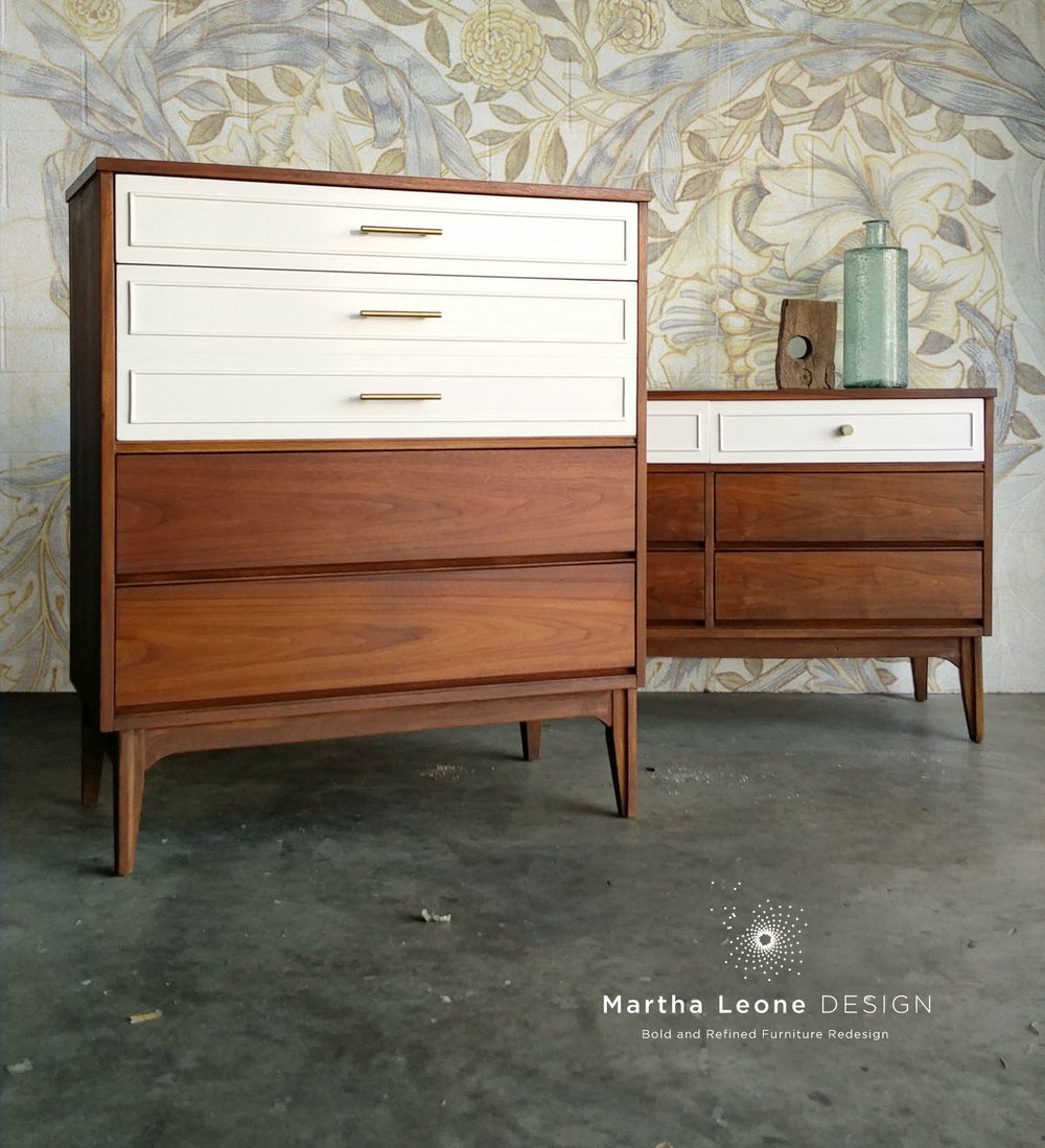 Triple2 by Martha Leone Design.jpg