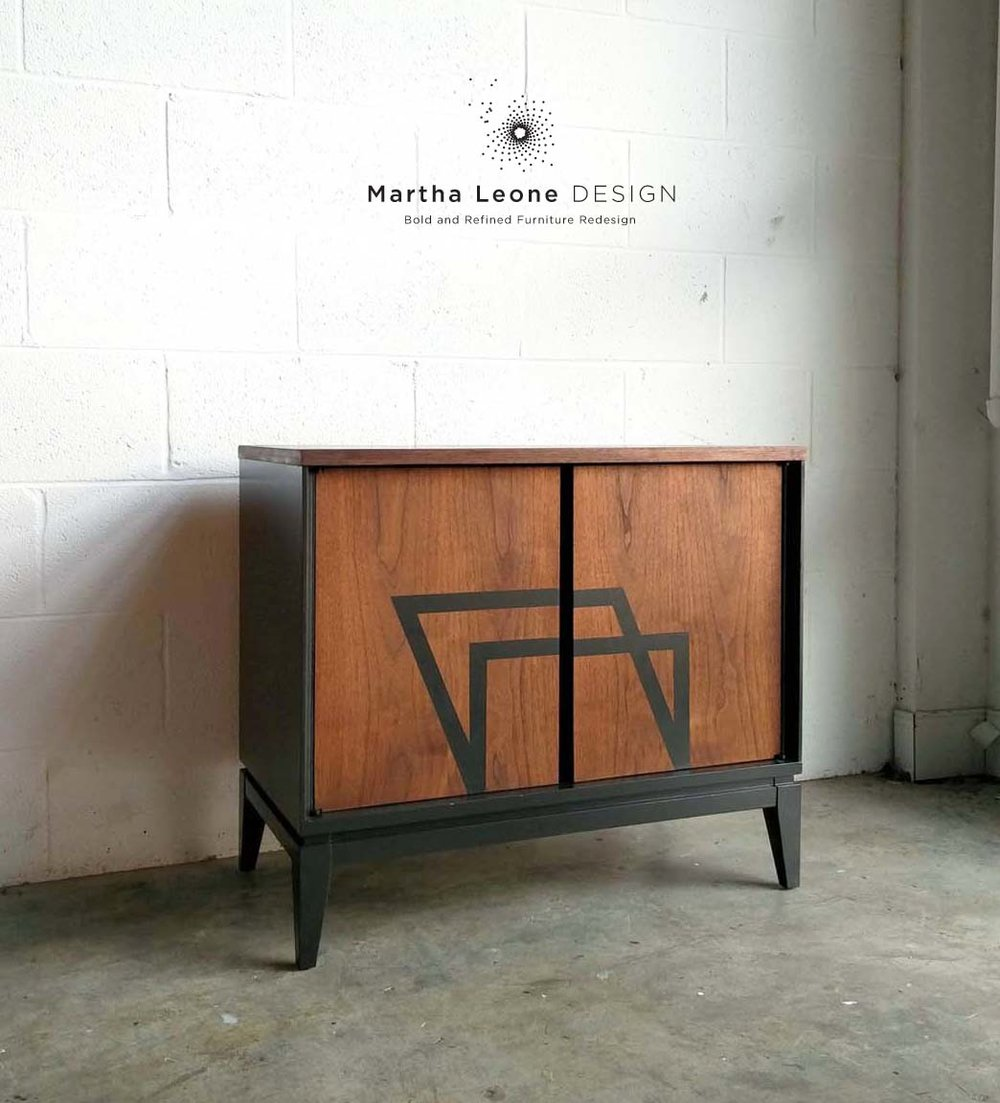 Cabinet6 Martha Leone Design.jpg