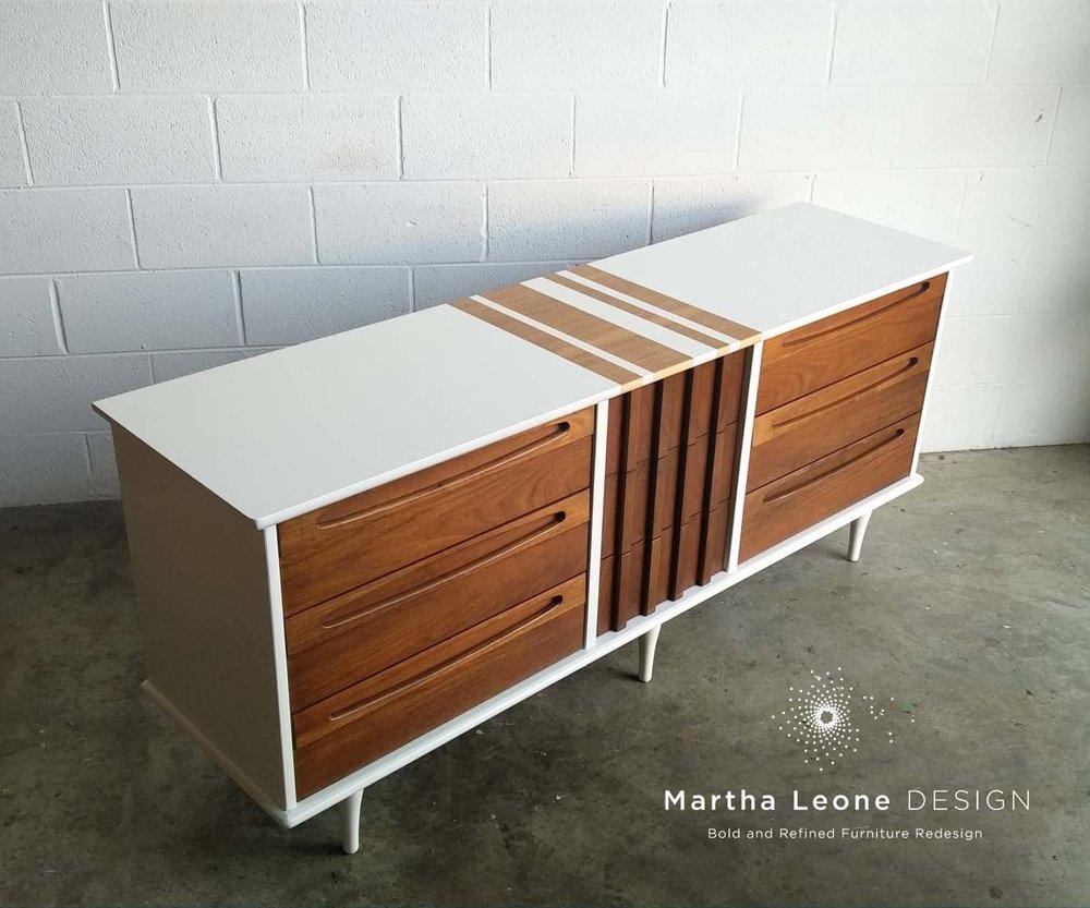 Mid Century Martha Leone Design.jpg