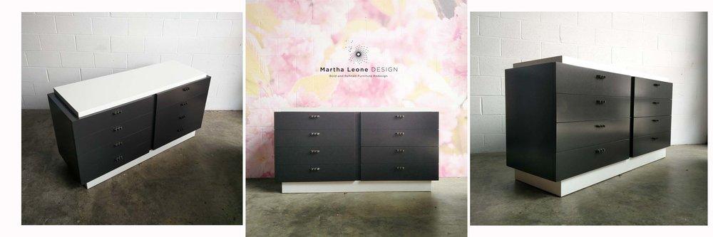 Collage 2 Martha Leone Design.jpg