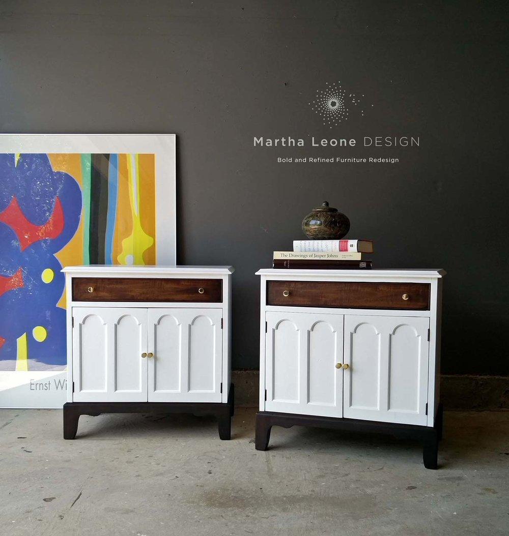Pair by martha leone design.jpg