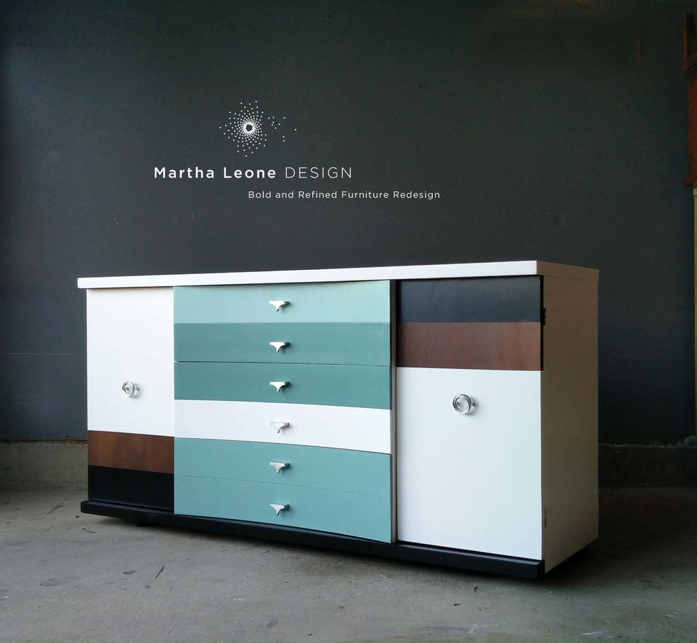 Custom MCM Martha Leone Design.jpg