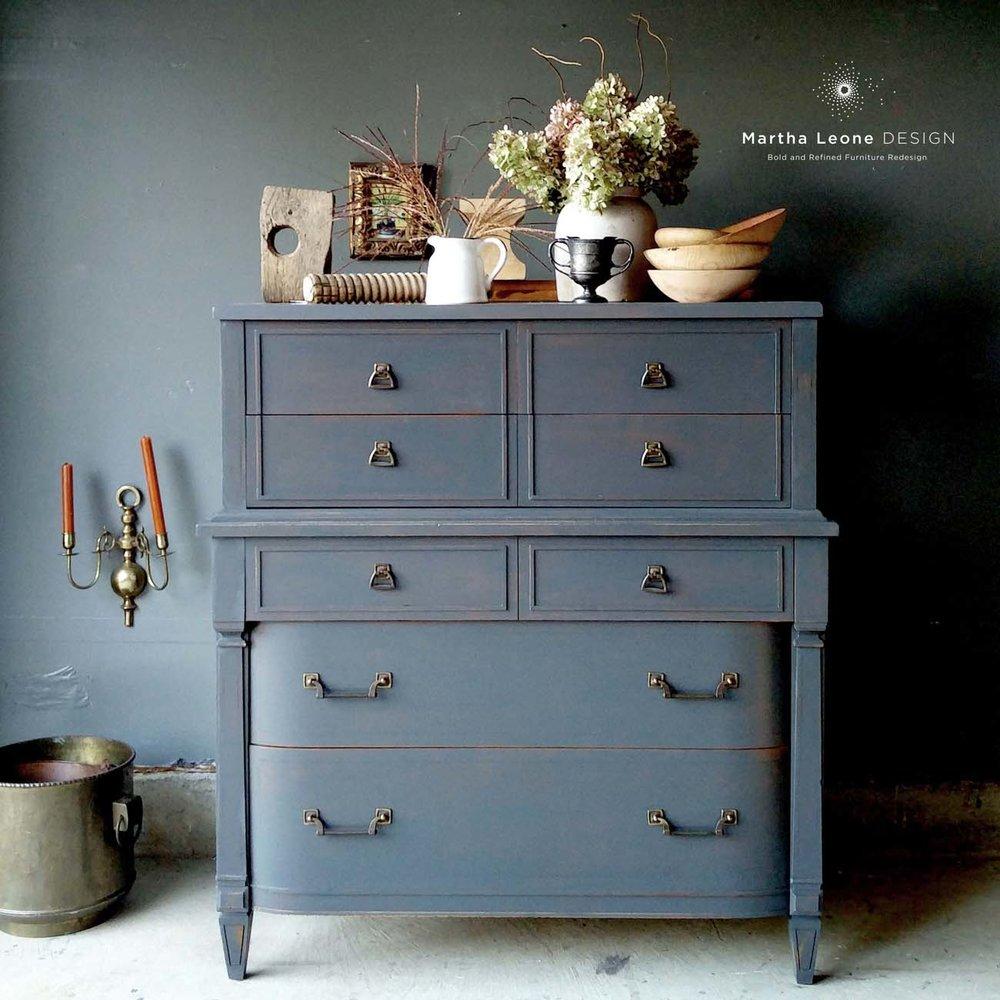 Gray by martha leone design.jpg