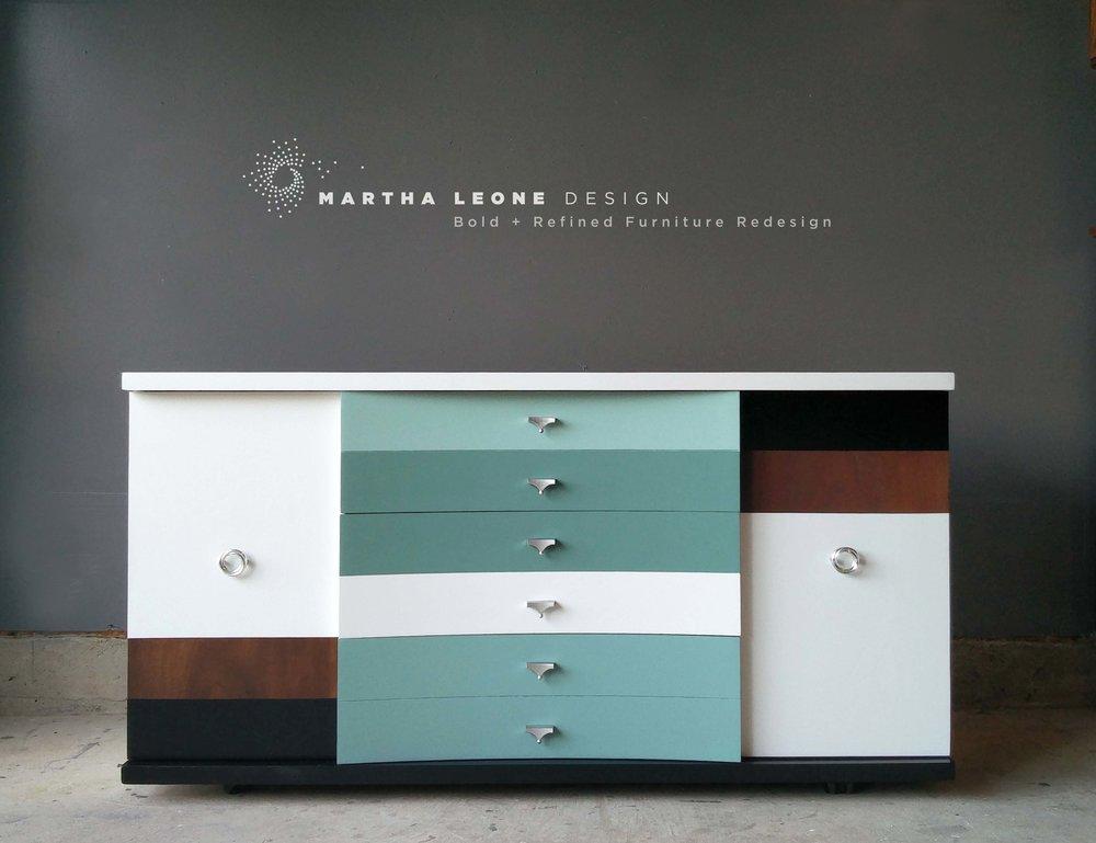 Custom MCM2 Martha Leone Design.jpg