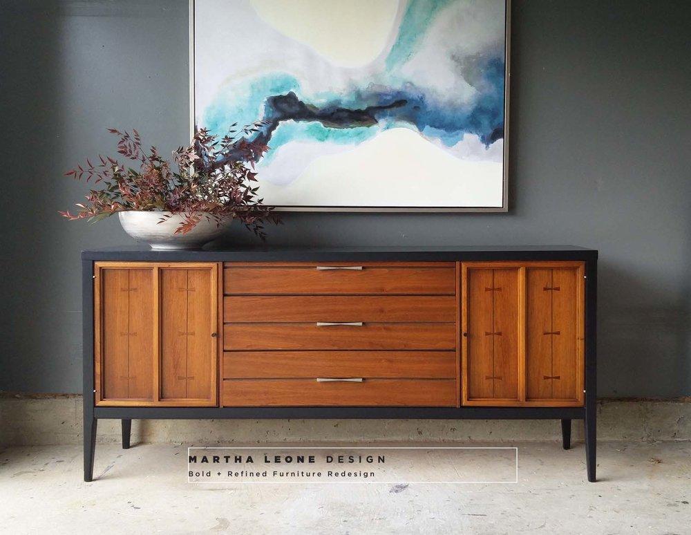 Lane Tuxedo3 Martha Leone Design.jpg