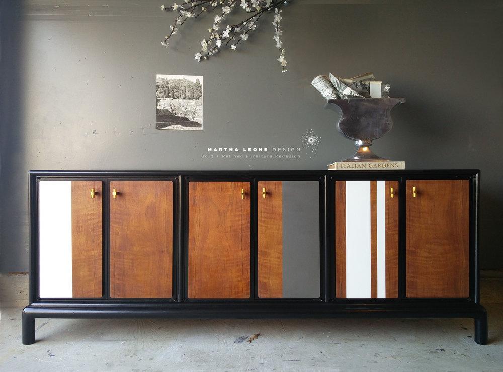 Pamela LinUrbanism DesignsSan Fransisco Bay Area -