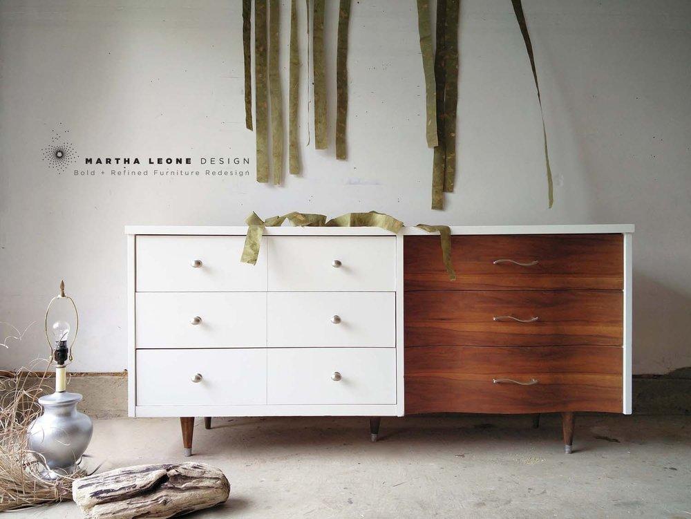 BeachMCM7 by Martha Leone Design.jpg
