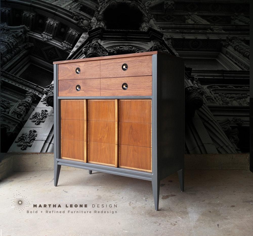 MCM tallboy3 by Martha Leone Design.jpg