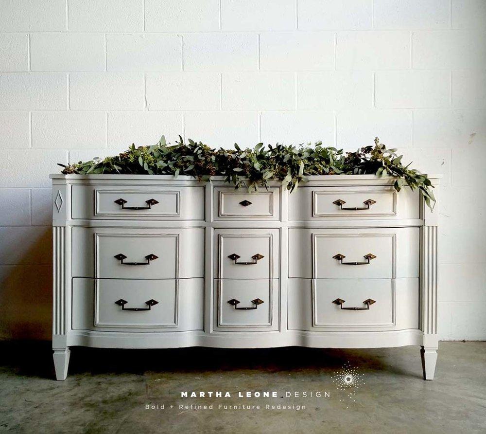 Custom Martha Leone Design.jpg