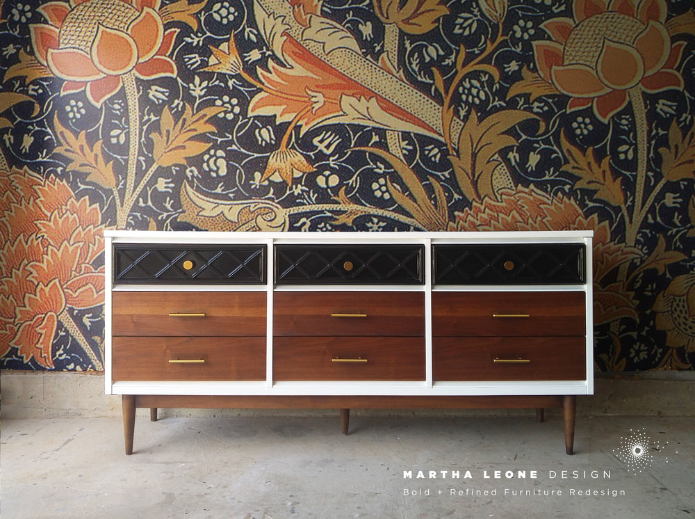 457c by Martha Leone Design.jpg