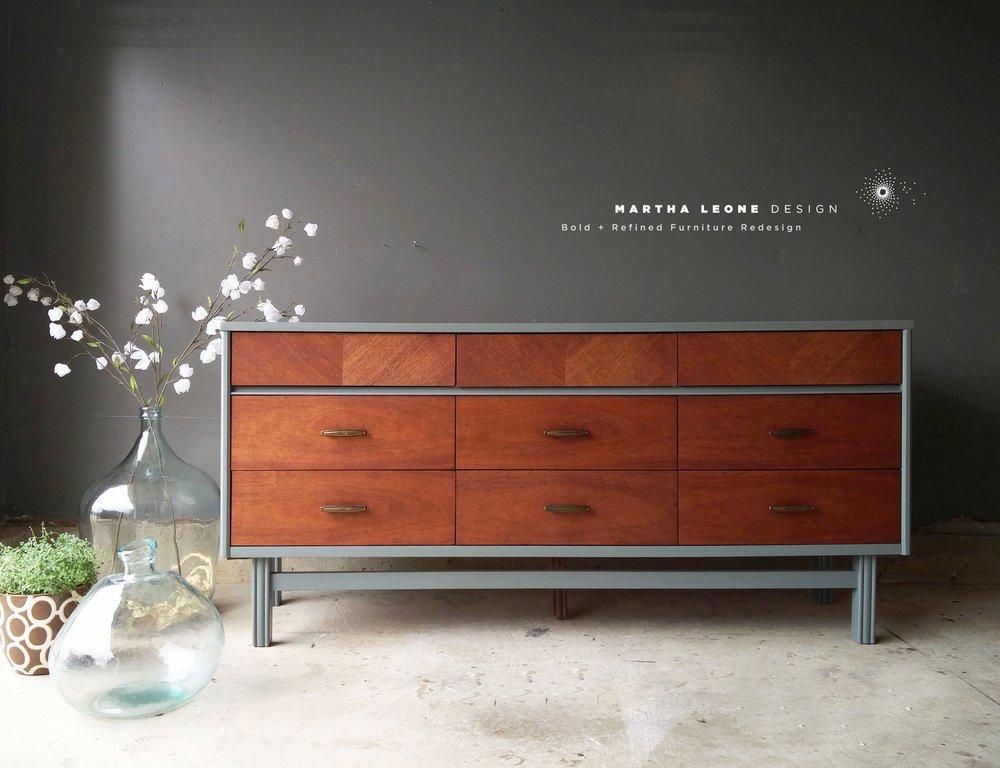 467A Martha Leone Design.jpg