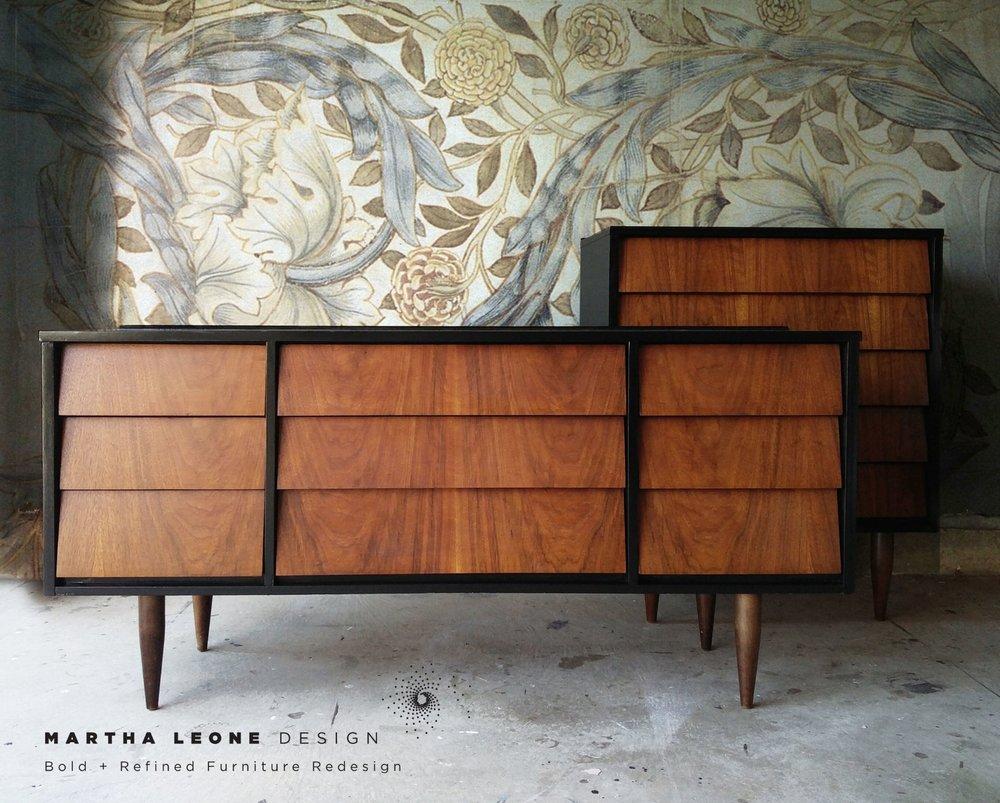 486485 Martha Leone Design.jpg