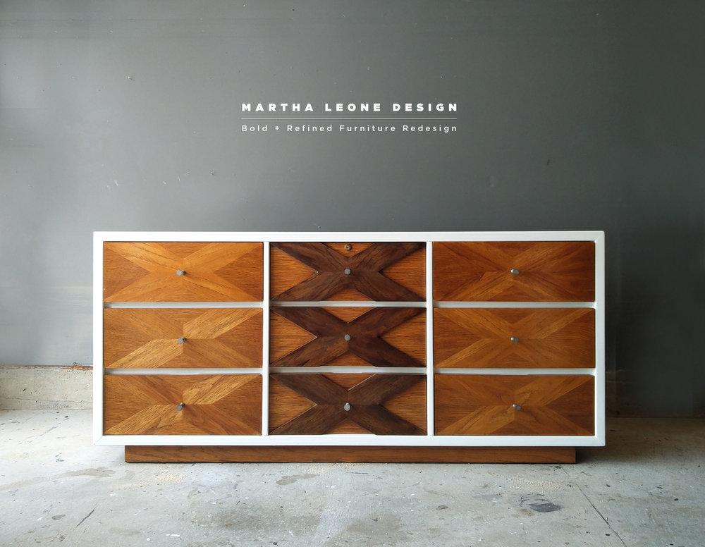 Dresser2 by martha leone design.jpg