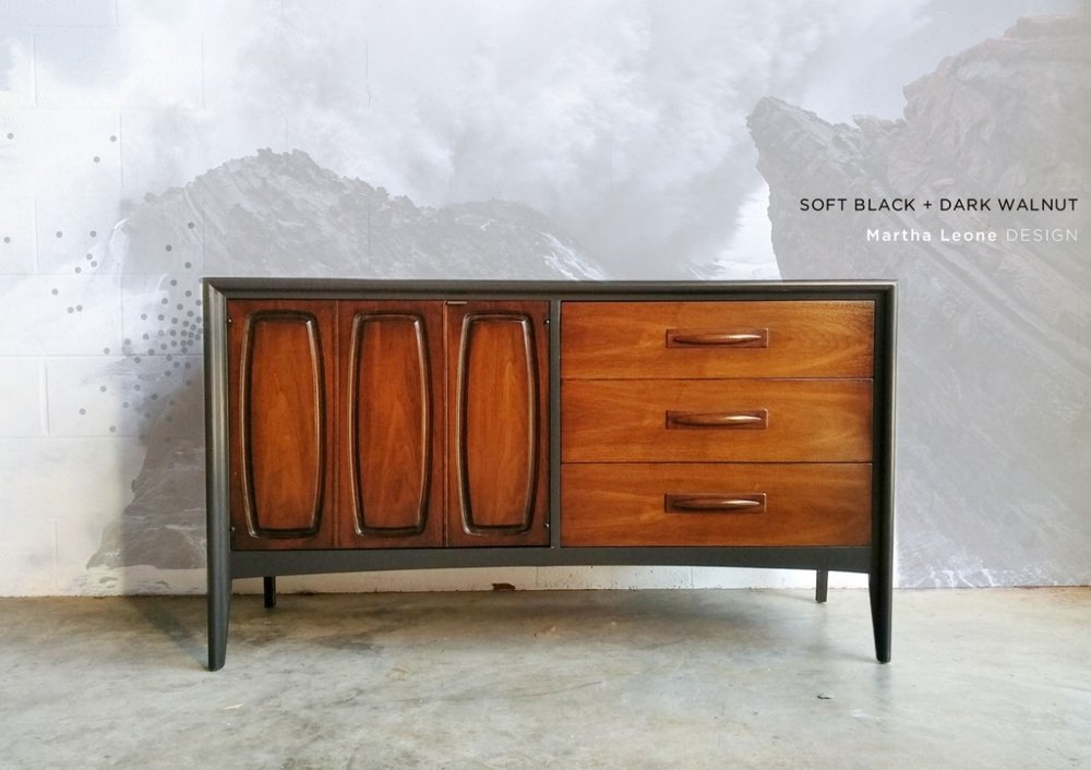SoftBlackWalnut Martha Leone Design.jpg