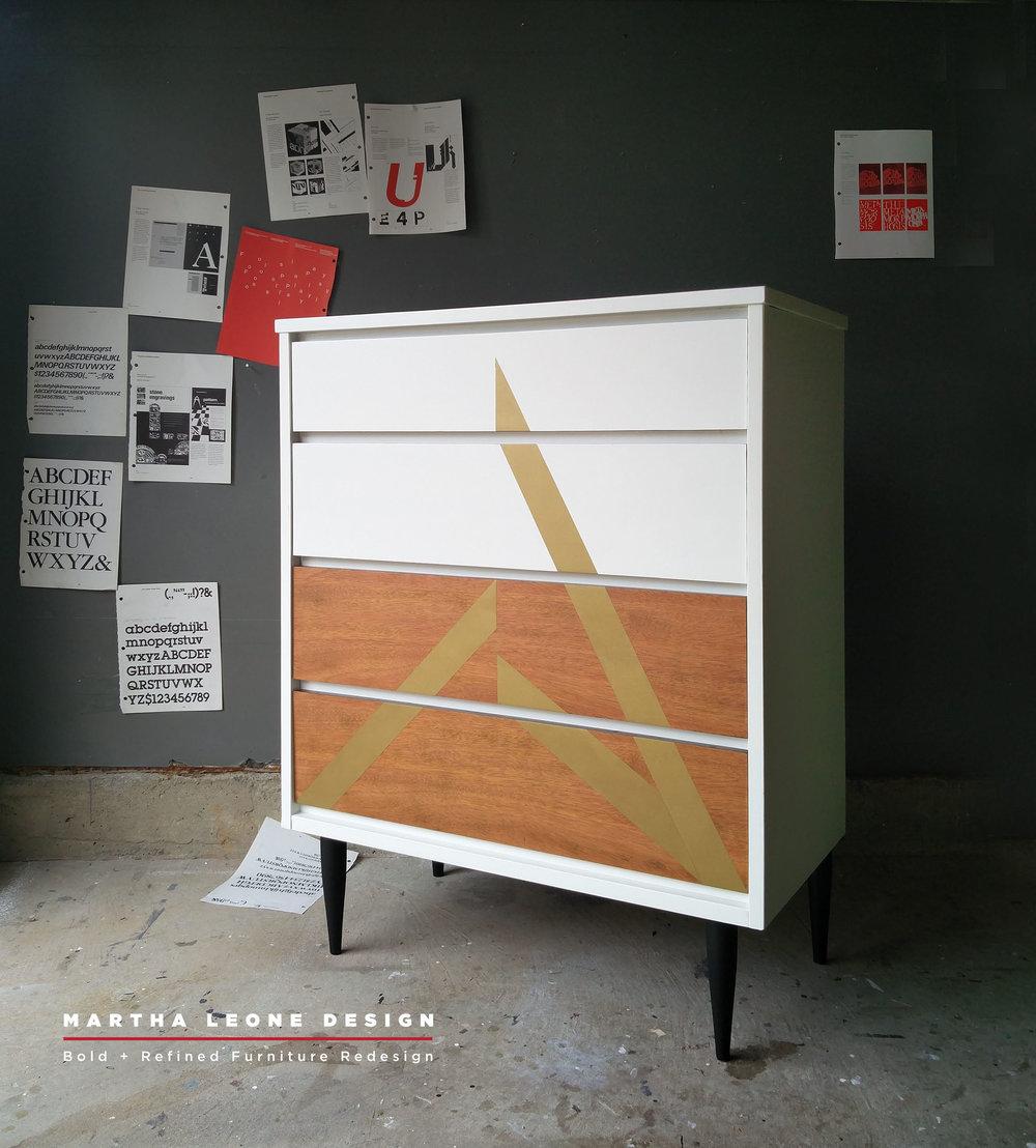 DecB Martha Leone Design.jpg