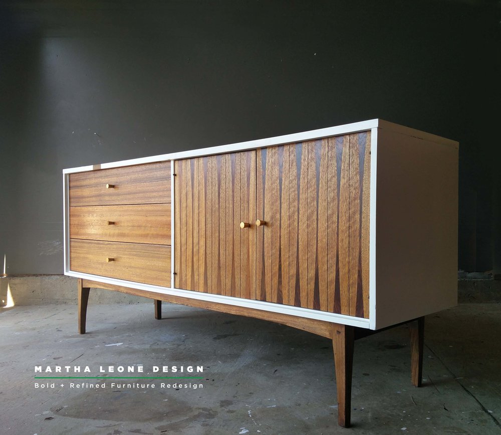 515e Mid Century Dresser Martha Leone Design.jpg