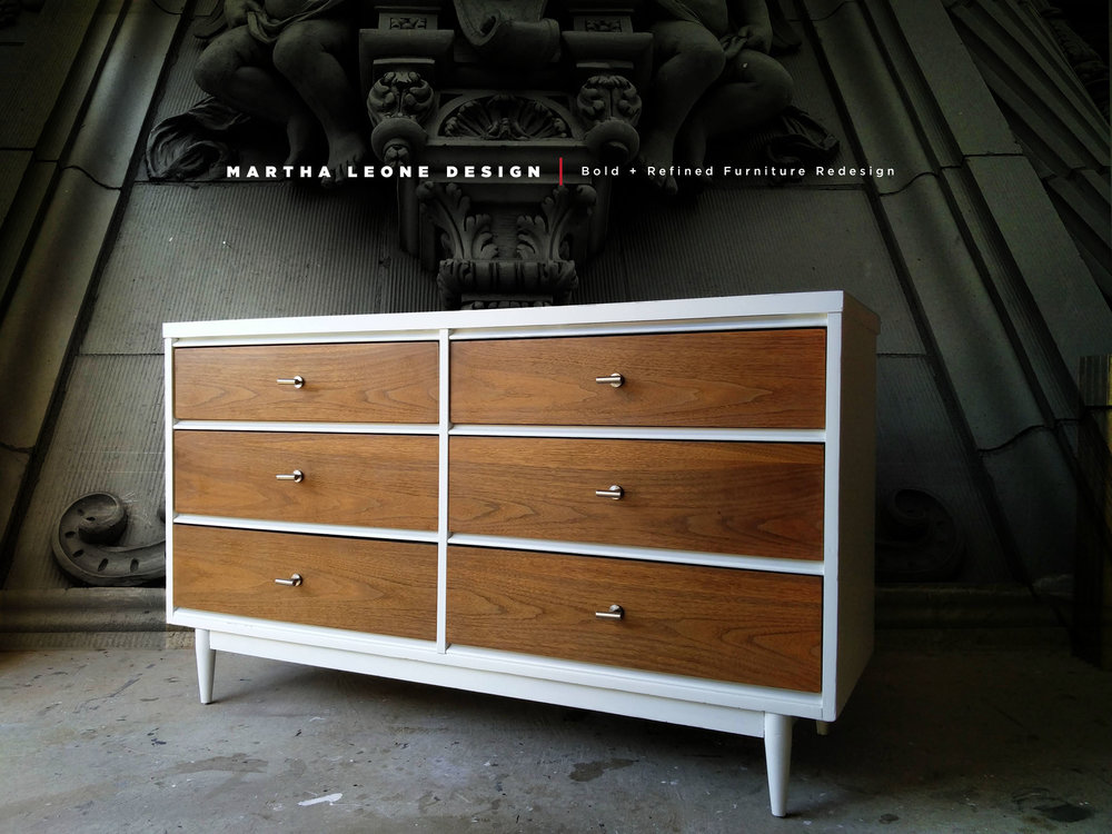 518 MCM dresser martha leone design.jpg