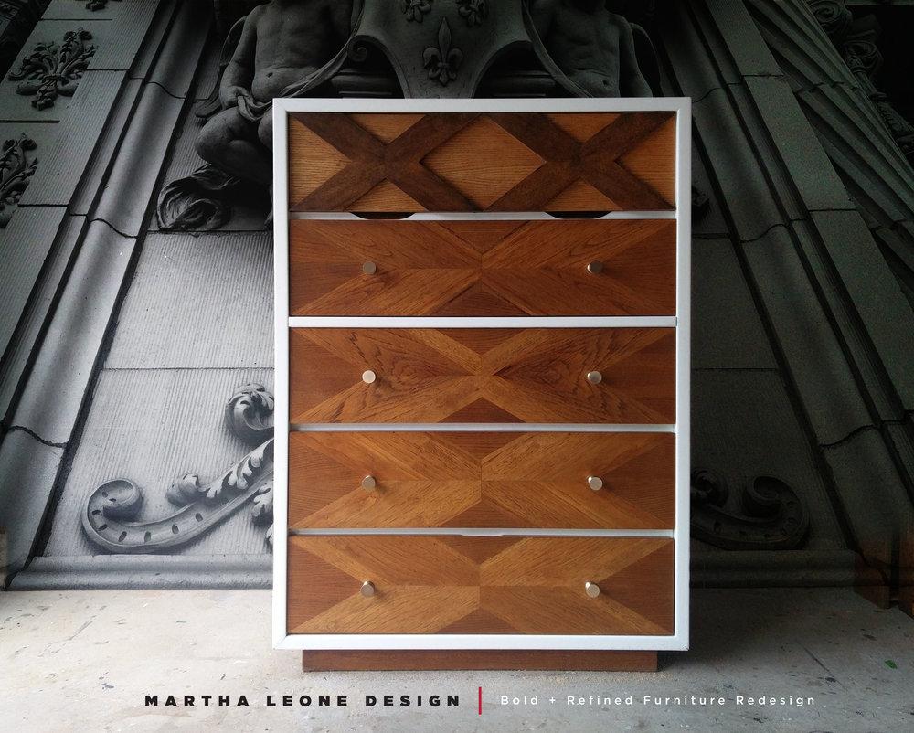 455 tallboy Martha Leone Design.jpg