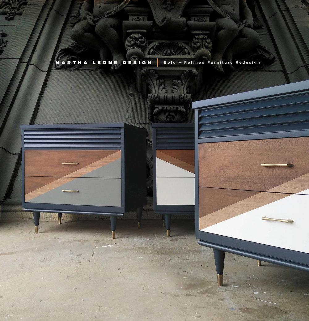 509 Martha Leone Design.jpg
