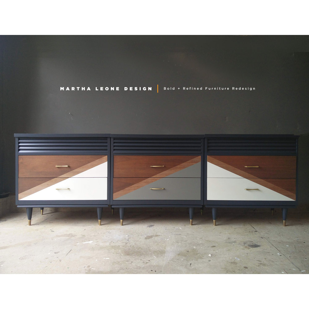 509b Martha Leone Design.jpg