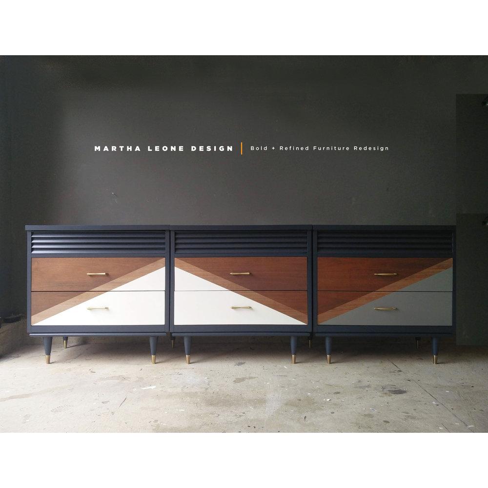 509e Martha Leone Design.jpg