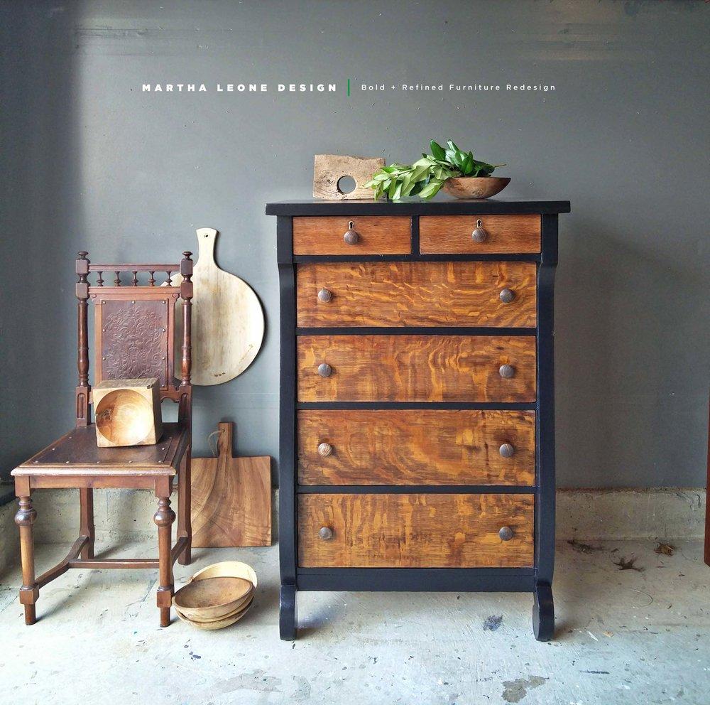 Empire Martha Leone Design.jpg