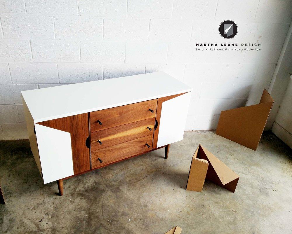 Petite4 by Martha Leone Design.jpg