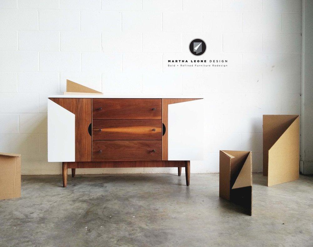 Petite5 by Martha Leone Design.jpg