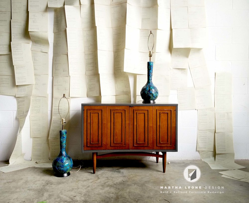 SmallD Martha Leone Design.jpg