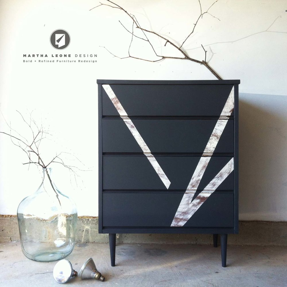 VY Dresser by Martha Leone Design.jpg