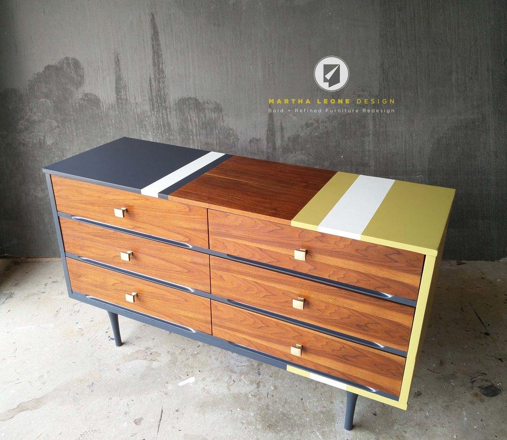 566C Martha Leone Design.jpg