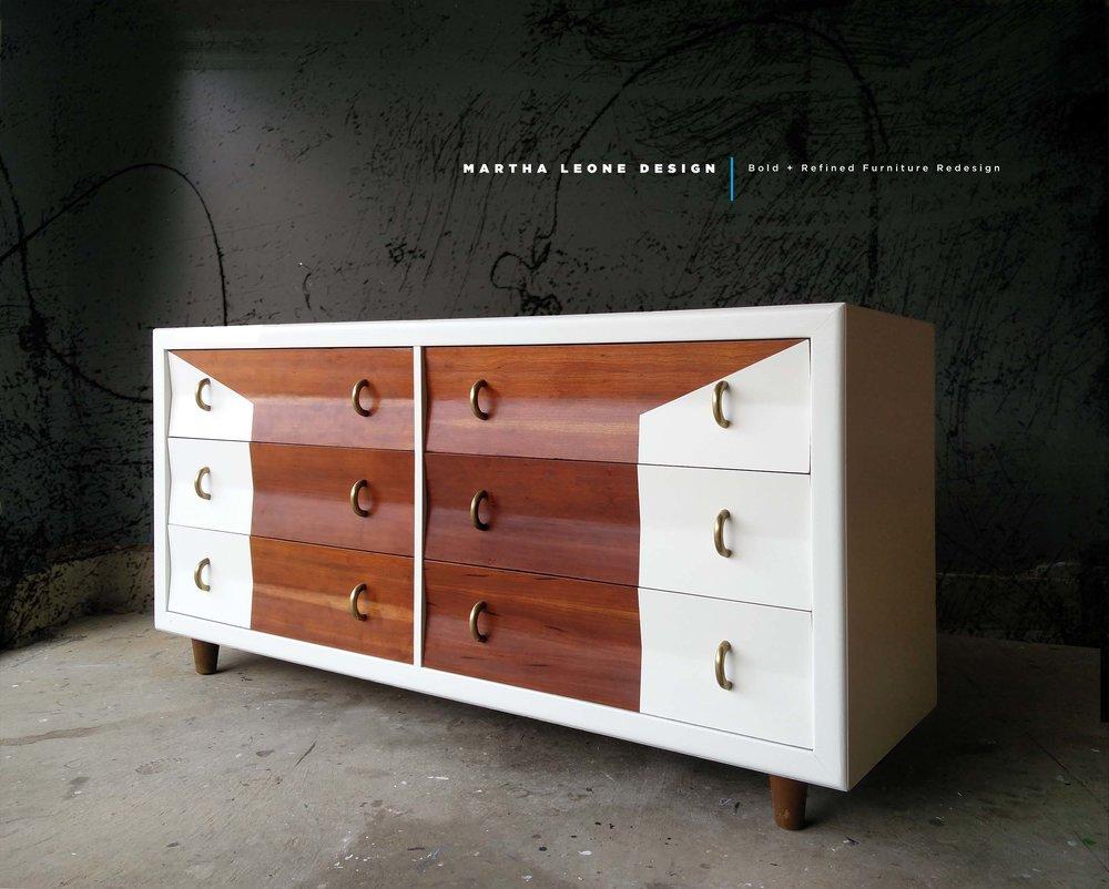 JonStuart by Martha Leone Design.jpg