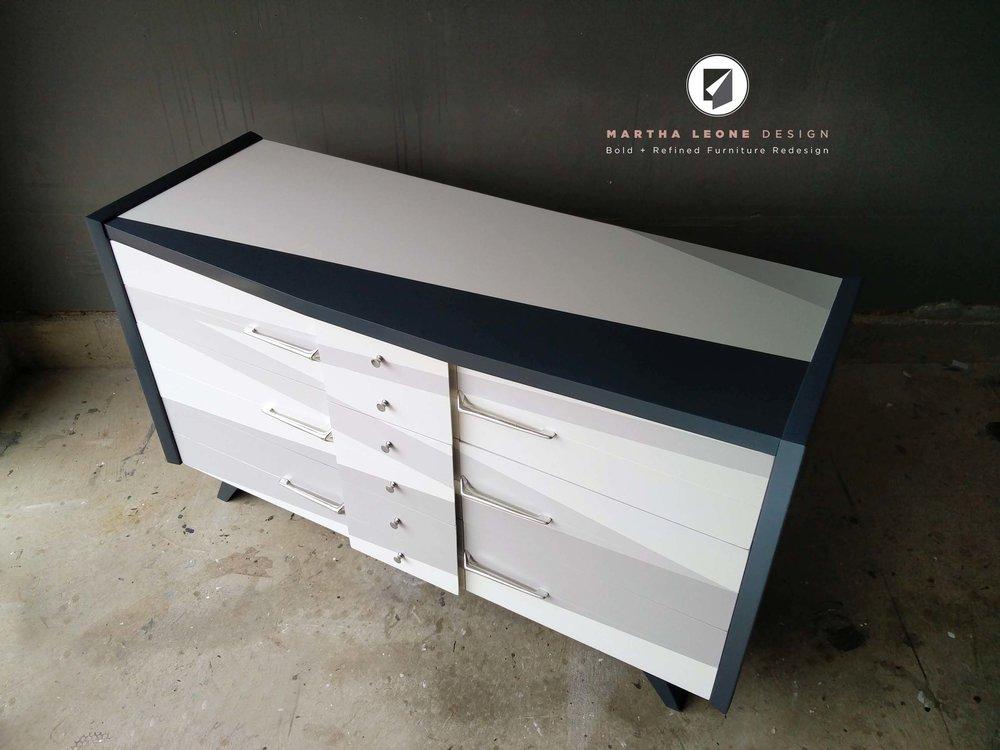Tri7 Dresser Martha Leone Design.jpg