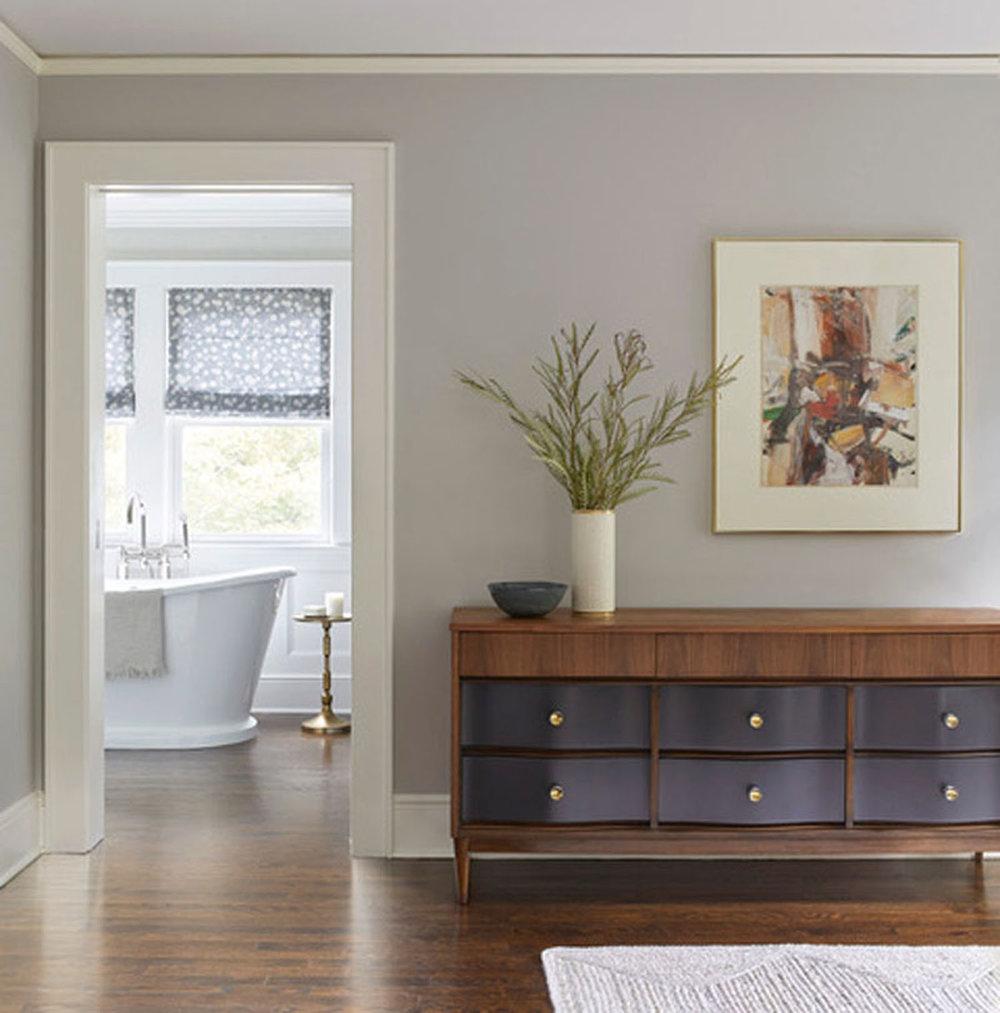 Interior Design:  Jess Cooney  • Photography:  Emily Gilbert Photography