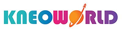 kneo_world_logo_3.jpg