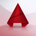 AutoCAD for Mac (New Seat, Download)  Create stunning 3D designs with AutoCAD for Mac 2015 design and documentation software.